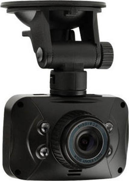 Konig Carcam 10 Dashcam - £29.90 + £4.99 delivery - castlecameras