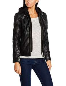 Kings on Earth Women's Jara Long Sleeve Jacket £28.91 (Sizes 8-18 Available) @ Amazon (Other Styles Available, See OP)