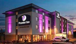 35,000 rooms for £39 at Premier Inn