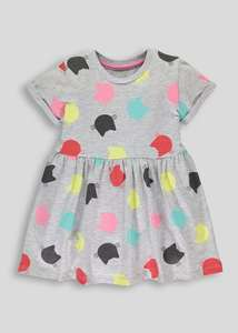 matalan exclusive 3 for 2 mix and match has started online for kids girls and boys