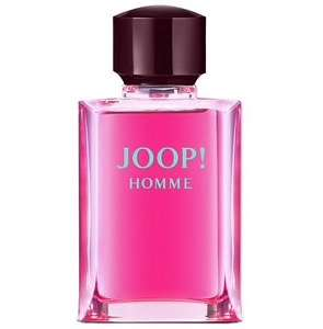 Joop Homme EDT for him 200ml @ ThePerfumeShop now £27.99 was £75