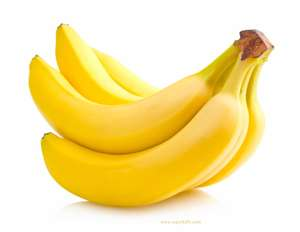 A Bunch of Bananas (4 / 5) ONLY £1.00 @ M & S (Instore)