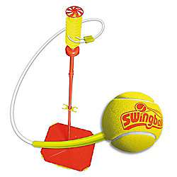 Mookie All-Surface Swingball £7.50 in Tesco