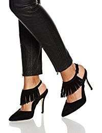 Womens Shoes & Boots Clearance from £4.44 at Amazon