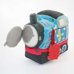 Thomas the Tank Engine Activity Toy £5 (plus £3.95 del) Jojo Maman Bebe reduced from £24