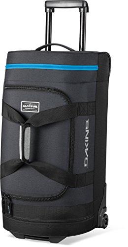 Dakine Travel Duffel Roller -Tabor £43.20 @ Amazon