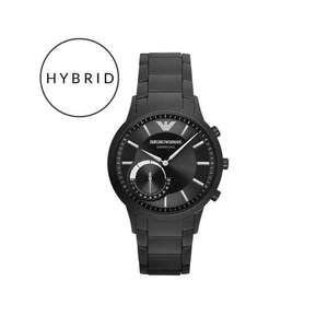 Armani connected hybrid smart watch £279 @ Ernest Jones