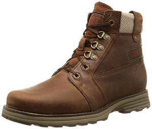 Cat Charli, Women's Chukka Boots UK7 £34.52 @ Amazon