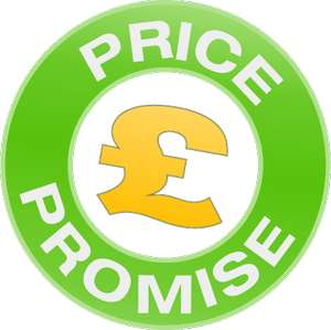 Price match & credit vouchers on tyres @ F1 Autocentres