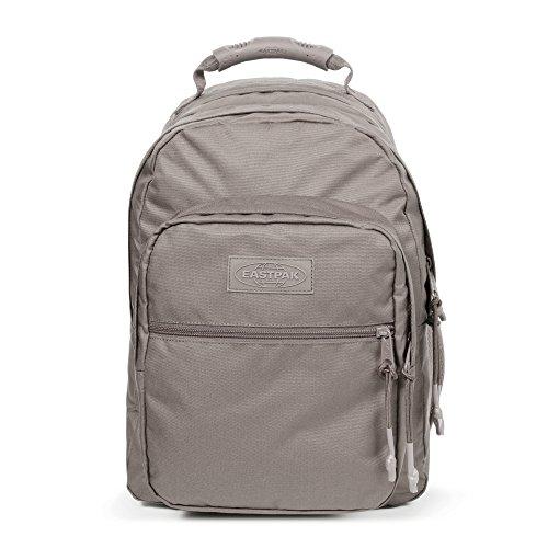Eastpak Egghead Backpack, 32 L, Beige Matchy RRP £85 - £32.22 @ Amazon