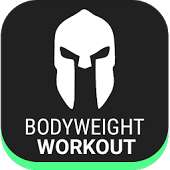 Home Workout MMA Spartan Pro Android App was £3.89 now free @ Google Play