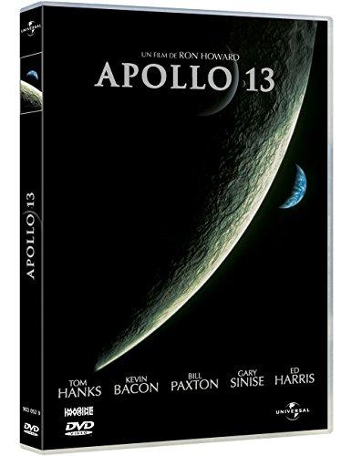 Apollo 13 DVD 97p (if you have prime) £2.96 Non Prime at Amazon