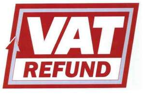 Heads Up - How to get  VAT Refunds for Disabled or Chronically Ill Persons on Eligible items @ Amazon