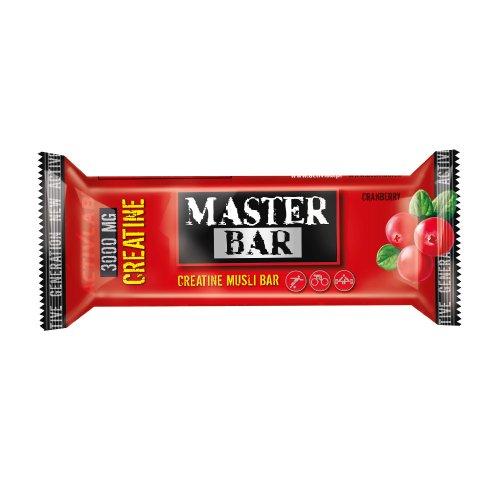 Pack of 35  ACTIVLAB SPORT Coconut Master Nutrition Bars - £3.18 Add-On item / Minimum £20 Spend @ Amazon