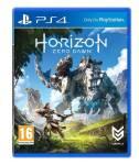 Horizon Zero Dawn £27.85 @ ShopTo