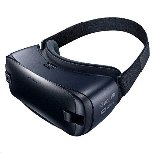 57% off - Samsung Gear Gen 2 VR Headset (UK Version) £42.69 Del @ Amazon