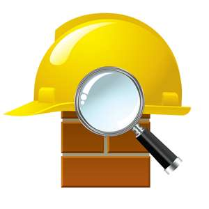 SnagBricks - Site Auditing, Snagging & Punch List - Free (was £5.99) @ Google Play Store
