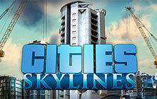 Cities: Skylines (PC/Mac) £5.39 @ WinGameStore