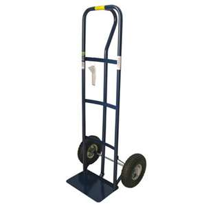 P-Handle Trolley (Sack Barrow) with Pneumatic Tyres - 250kg £19.97 @ Homebase collection only