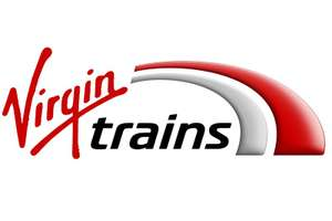 Virgin Trains East Coast sale - 500,000 train tickets will be 50% off  - Now live (eg Leeds-London from £8)