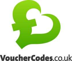 Shop twice and get a £10 Amazon gift card from Vouchercodes (2 x £5 spends qualify)