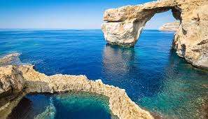 From London: 12 Nights Christmas & New Year All Inclusive in Malta (family of 4) 26/12-07/01 @ Alpharooms/Ryanair £280.67pp