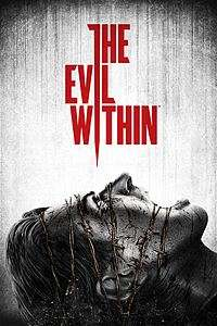 The evil within £3.75 xbox store