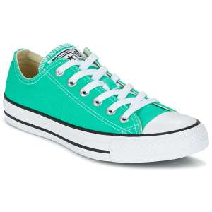 Converse all star trainers - were £44.99 then £22.50 but with 15% off code (EXTRA15SP) £19.13 @ Spartoo
