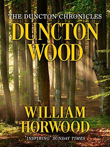 Duncton Wood (Duncton Chronicles #1) by William Horwood 99p on Kindle @ Amazon