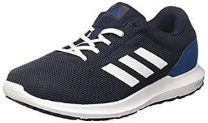 adidas Men's Cosmic M Running Shoes now £30 delivered @ Amazon