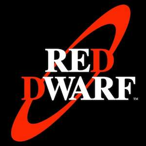iTunes Download, Red Dwarf Series Box Sets 1-5 & 6-10, Reduced to £12.99 each