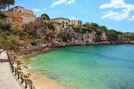 From LGW: A little break between Christmas and NYE to Majorca 26th - 31st December from £104.97pp (based on family of 4) or £163.97pp (based on 2 adults) inc flights, apartment and car hire @ Alpharooms/Easyjet