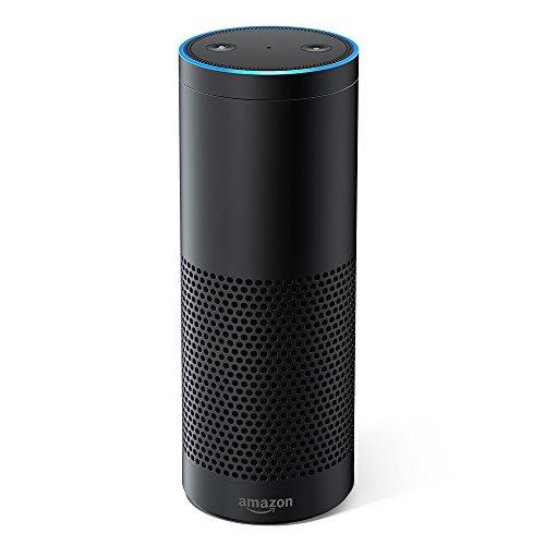 Amazon Echo £99.00 @ Amazon