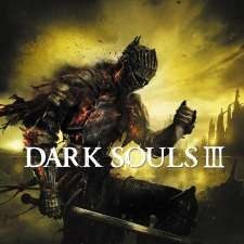 DARK SOULS™ III (PS4 Digital Download) £15.99 @ PS Store