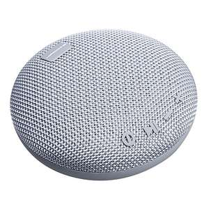 "Betron KRT20 Bluetooth Speaker - Portable Travel Wireless Water Resistant.  £7.99 (Prime) £11.98 (Non Prime) with Discount Code ""BETRON20"". @ Sold by Betron Limited ( VAT Registered) and Fulfilled by Amazon"