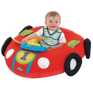 Galt Toys Playnest Car (was £50) Now £25 at Tesco Direct