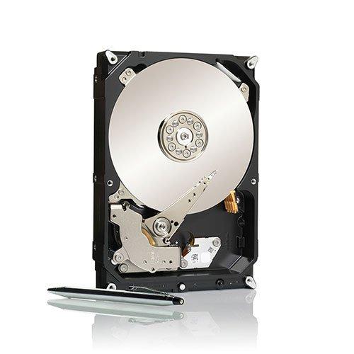 Seagate Desktop 3.5 inch 2TB 7200 RPM 64MB 6GB/S Internal SATA Drive - £58.70 @ Amazon (Prime Exclusive)