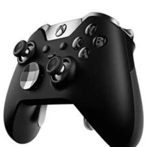 Xbox Elite Controller - £105.58 + £3.49 Delivery at BT Shop