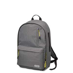 Converse All Star Woven Backpack @Converse with code - £9.99