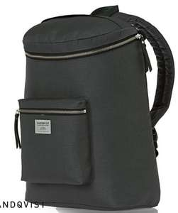 Sandqvist Tobias backpack - £64.49 @ Surfdome