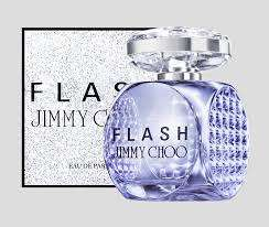 Jimmy Choo FLASH Eau de Parfum 60ml Boots C&C 1/2 price perfumes
