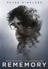 Free film Rememory on Google Play