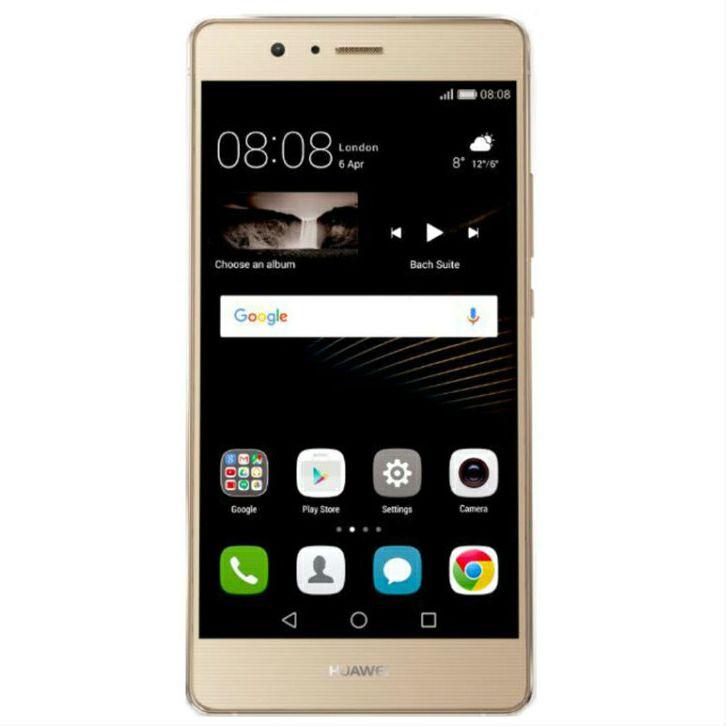 Huawei P9 Lite - £151.99 @ eGlobal Central