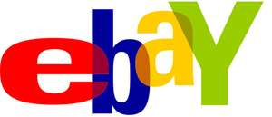 ACCOUNT SPECIFIC EBAY DEAL POTENTIALLY 30% OFF A PURCHASE IE £30 OFF £100