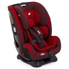 Joie every stages car seat 20% discount from original price - £159.99 @ Smyths Toys