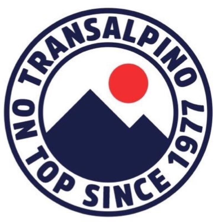 25% off everything at Transalpino