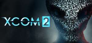 XCOM 2 - Play for FREE on Steam (24/8-27/8)