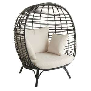 All garden furniture half price at Wilko!