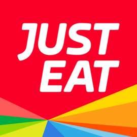 £3 off a £10 spend with Just Eat via Vouchercloud