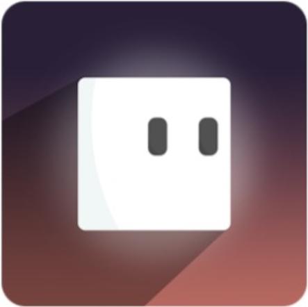 Darkland now FREE (was 59p) @ PlayStore
